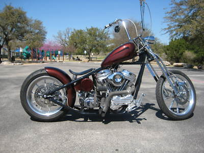 bobber motorcycles for sale. obber motorcycles