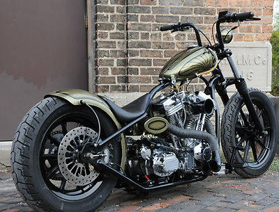 custom bobber motorcycle frames. Contemporary Frames Click Here For More Images And Custom Bobber Motorcycle Frames S